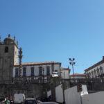 Porto, Sé